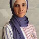Dima Al-Ali