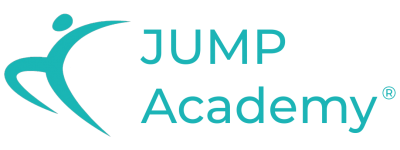 Jump-academy-logo