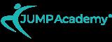 Jump-academy-logo1